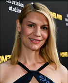 Celebrity Photo: Claire Danes 1200x1455   217 kb Viewed 114 times @BestEyeCandy.com Added 444 days ago