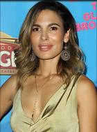 Celebrity Photo: Nadine Velazquez 1200x1618   327 kb Viewed 89 times @BestEyeCandy.com Added 258 days ago