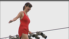Celebrity Photo: Catherine Bell 1280x720   51 kb Viewed 84 times @BestEyeCandy.com Added 22 days ago