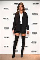 Celebrity Photo: Alessandra Ambrosio 1280x1920   210 kb Viewed 14 times @BestEyeCandy.com Added 20 days ago