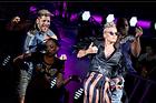 Celebrity Photo: Pink 1200x800   141 kb Viewed 33 times @BestEyeCandy.com Added 140 days ago