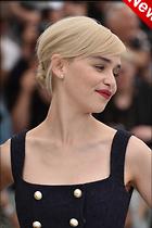 Celebrity Photo: Emilia Clarke 1920x2880   245 kb Viewed 15 times @BestEyeCandy.com Added 3 days ago