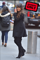 Celebrity Photo: Lea Michele 2590x3891   2.1 mb Viewed 0 times @BestEyeCandy.com Added 4 days ago