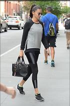 Celebrity Photo: Adriana Lima 1200x1815   212 kb Viewed 29 times @BestEyeCandy.com Added 49 days ago