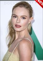 Celebrity Photo: Kate Bosworth 1200x1680   163 kb Viewed 15 times @BestEyeCandy.com Added 7 days ago