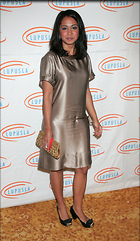 Celebrity Photo: Parminder Nagra 1745x3000   634 kb Viewed 53 times @BestEyeCandy.com Added 170 days ago