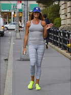 Celebrity Photo: Kelly Bensimon 1200x1600   234 kb Viewed 39 times @BestEyeCandy.com Added 37 days ago