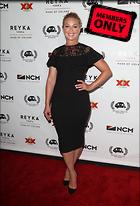 Celebrity Photo: Elisabeth Rohm 2450x3600   2.2 mb Viewed 1 time @BestEyeCandy.com Added 166 days ago