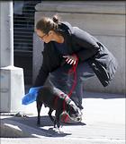 Celebrity Photo: Christy Turlington 1200x1380   178 kb Viewed 70 times @BestEyeCandy.com Added 396 days ago