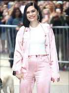 Celebrity Photo: Jessie J 1200x1603   189 kb Viewed 2 times @BestEyeCandy.com Added 24 days ago
