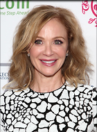 Celebrity Photo: Lauren Holly 1200x1627   400 kb Viewed 68 times @BestEyeCandy.com Added 223 days ago