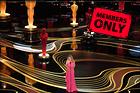 Celebrity Photo: Julia Roberts 5568x3712   2.6 mb Viewed 1 time @BestEyeCandy.com Added 59 days ago
