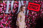 Celebrity Photo: Carey Mulligan 4349x2900   1.6 mb Viewed 0 times @BestEyeCandy.com Added 24 days ago
