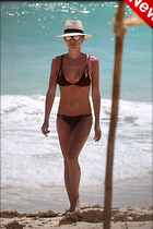 Celebrity Photo: Kristin Cavallari 1200x1800   215 kb Viewed 17 times @BestEyeCandy.com Added 2 days ago