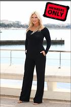 Celebrity Photo: Brooke Hogan 3549x5323   1.3 mb Viewed 1 time @BestEyeCandy.com Added 57 days ago