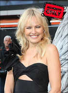 Celebrity Photo: Malin Akerman 2639x3600   1.8 mb Viewed 0 times @BestEyeCandy.com Added 17 days ago