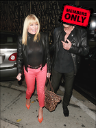 Celebrity Photo: Suzanne Somers 3600x4766   1.7 mb Viewed 0 times @BestEyeCandy.com Added 472 days ago
