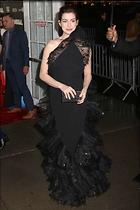 Celebrity Photo: Anne Hathaway 662x993   92 kb Viewed 20 times @BestEyeCandy.com Added 59 days ago