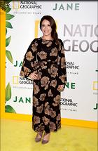 Celebrity Photo: Marla Sokoloff 1200x1843   324 kb Viewed 35 times @BestEyeCandy.com Added 157 days ago