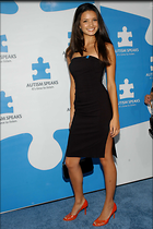 Celebrity Photo: Alice Greczyn 2400x3600   312 kb Viewed 79 times @BestEyeCandy.com Added 163 days ago