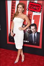 Celebrity Photo: Isla Fisher 2948x4422   7.6 mb Viewed 0 times @BestEyeCandy.com Added 40 hours ago