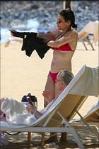 Celebrity Photo: Julia Louis Dreyfus 1200x1800   210 kb Viewed 134 times @BestEyeCandy.com Added 258 days ago