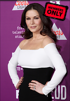 Celebrity Photo: Catherine Zeta Jones 2495x3600   1.3 mb Viewed 3 times @BestEyeCandy.com Added 133 days ago