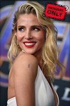 Celebrity Photo: Elsa Pataky 3280x4928   3.0 mb Viewed 1 time @BestEyeCandy.com Added 16 days ago