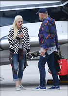 Celebrity Photo: Gwen Stefani 1200x1694   202 kb Viewed 45 times @BestEyeCandy.com Added 128 days ago