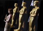 Celebrity Photo: Emma Stone 1848x1343   553 kb Viewed 16 times @BestEyeCandy.com Added 173 days ago