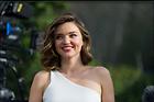 Celebrity Photo: Miranda Kerr 800x532   43 kb Viewed 12 times @BestEyeCandy.com Added 19 days ago