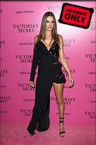 Celebrity Photo: Alessandra Ambrosio 2582x3872   1.4 mb Viewed 1 time @BestEyeCandy.com Added 13 days ago