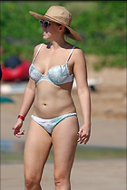 Celebrity Photo: Jodie Sweetin 1200x1800   166 kb Viewed 222 times @BestEyeCandy.com Added 295 days ago