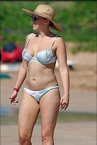 Celebrity Photo: Jodie Sweetin 1200x1800   166 kb Viewed 236 times @BestEyeCandy.com Added 345 days ago