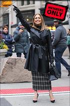 Celebrity Photo: Jennifer Lopez 2242x3363   3.1 mb Viewed 2 times @BestEyeCandy.com Added 29 hours ago