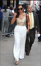 Celebrity Photo: Cheryl Burke 1200x1917   366 kb Viewed 35 times @BestEyeCandy.com Added 160 days ago