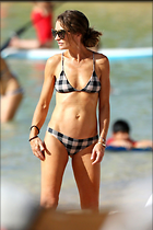 Celebrity Photo: Rebecca Gayheart 1200x1800   180 kb Viewed 72 times @BestEyeCandy.com Added 78 days ago