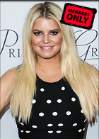 Celebrity Photo: Jessica Simpson 3648x5107   2.2 mb Viewed 2 times @BestEyeCandy.com Added 100 days ago