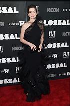 Celebrity Photo: Anne Hathaway 1200x1805   232 kb Viewed 24 times @BestEyeCandy.com Added 23 days ago