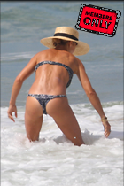 Celebrity Photo: Elsa Pataky 2333x3500   1.8 mb Viewed 3 times @BestEyeCandy.com Added 2 days ago