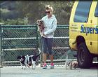 Celebrity Photo: Joanna Krupa 1200x947   236 kb Viewed 13 times @BestEyeCandy.com Added 29 days ago