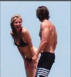 Celebrity Photo: Gwyneth Paltrow 2200x2382   1,070 kb Viewed 72 times @BestEyeCandy.com Added 16 days ago