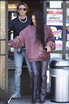 Celebrity Photo: Kimberly Kardashian 13 Photos Photoset #450296 @BestEyeCandy.com Added 54 days ago