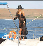Celebrity Photo: Abigail Clancy 1200x1290   167 kb Viewed 74 times @BestEyeCandy.com Added 72 days ago