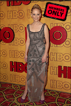 Celebrity Photo: Anne Heche 3840x5760   1.7 mb Viewed 1 time @BestEyeCandy.com Added 91 days ago