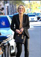 Celebrity Photo: Sharon Stone 1200x1652   245 kb Viewed 14 times @BestEyeCandy.com Added 19 days ago