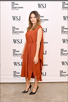 Celebrity Photo: Jessica Alba 1200x1800   251 kb Viewed 57 times @BestEyeCandy.com Added 69 days ago