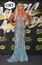 Celebrity Photo: Brooke Hogan 1200x1846   405 kb Viewed 120 times @BestEyeCandy.com Added 288 days ago