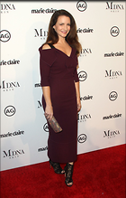 Celebrity Photo: Kristin Davis 1200x1879   204 kb Viewed 171 times @BestEyeCandy.com Added 489 days ago