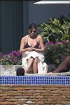 Celebrity Photo: Jennifer Aniston 1273x1920   273 kb Viewed 630 times @BestEyeCandy.com Added 18 days ago